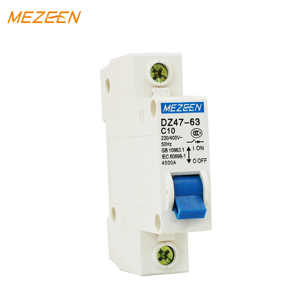 Circuit Breaker Dc 380v Suppliers And Details About Push Button 5 Amp For 12 24 50 Volts Manufacturers At