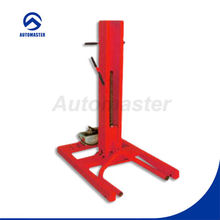 Mini Car Lift Mini Car Lift Direct From Hangzhou Automaster Tools