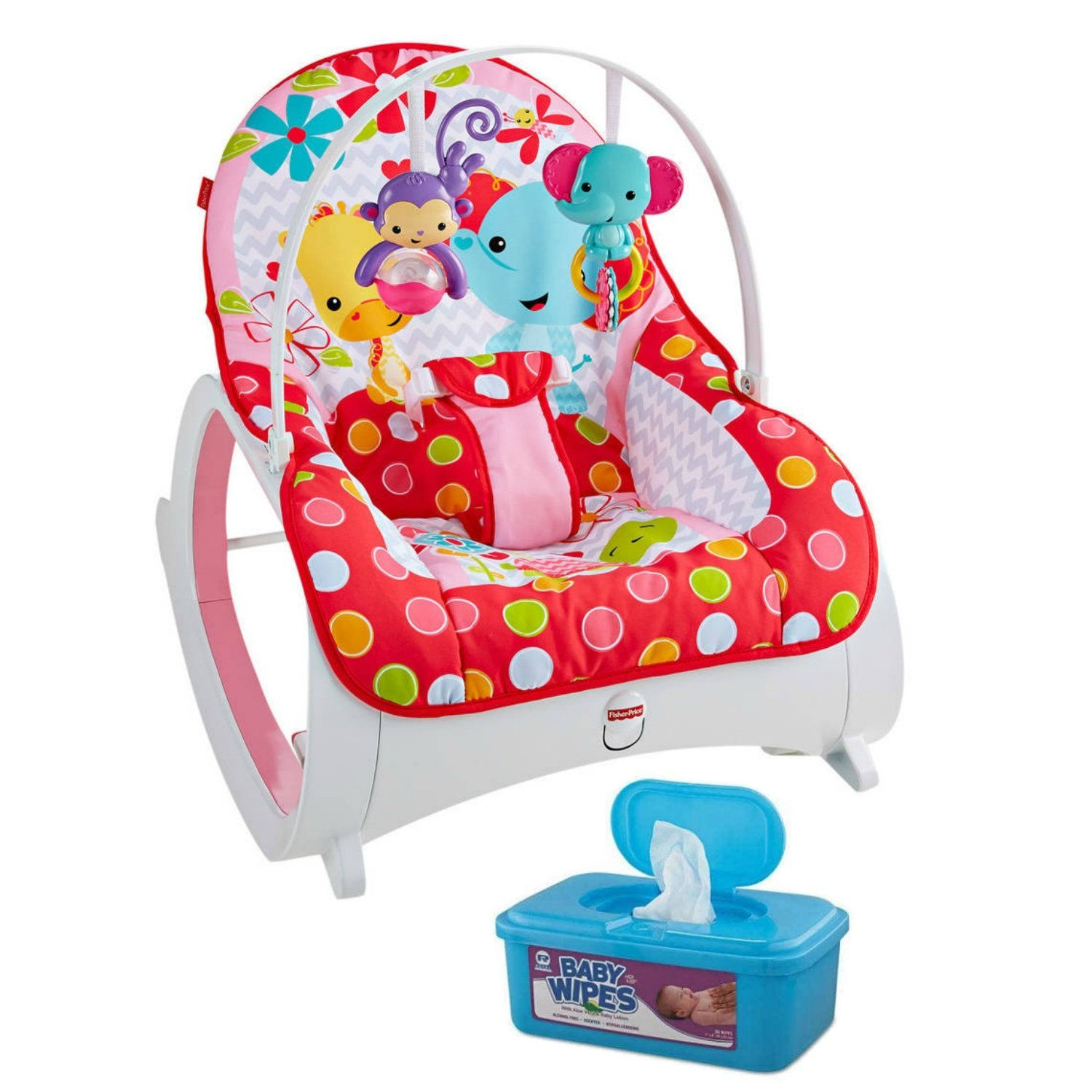 Cheap Fisher Price Infant To Toddler Rocker Chair find Fisher Price