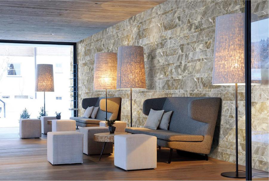 Texture pavimenti per esterni