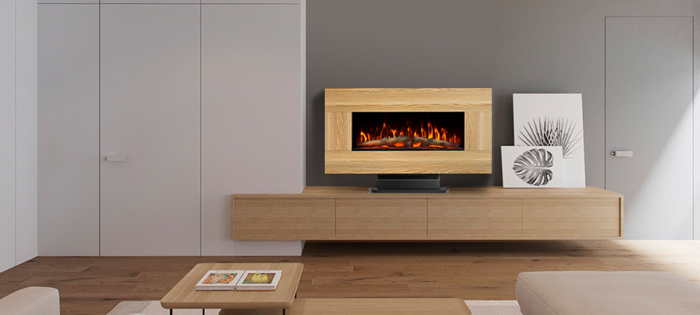 Groovy 36 Inch Freestanding And Wall Mount Electric Fireplace Heater View Electric Fireplace Heater Sunshine Sunshine Product Details From Zhongshan Download Free Architecture Designs Scobabritishbridgeorg