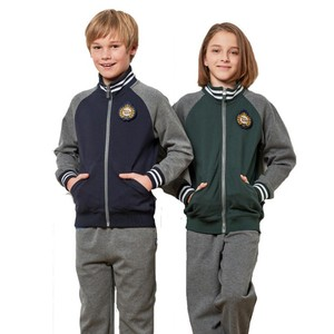 International School Uniform OEM School Uniform Designs For Middle School
