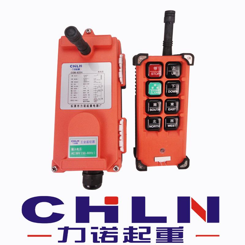 Industrial Wireless Technology