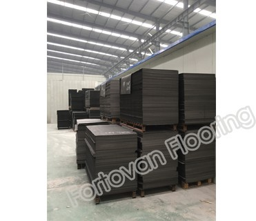 Henan Fortovan Technology Co.,Ltd.