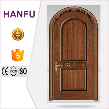 factory main gate designs wooden single main door design safety wooden door  design. Factory Main Gate Designs Wooden Single Main Door Design Safety