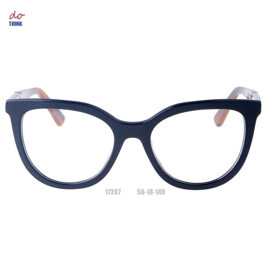 ed8a0d5fb7a Handmade Acetate Glasses Frame