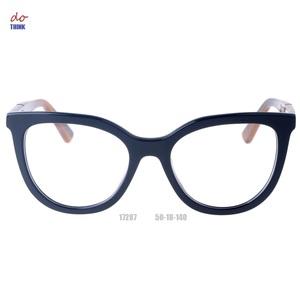 bc51dcea0a Tony Morgan Glasses