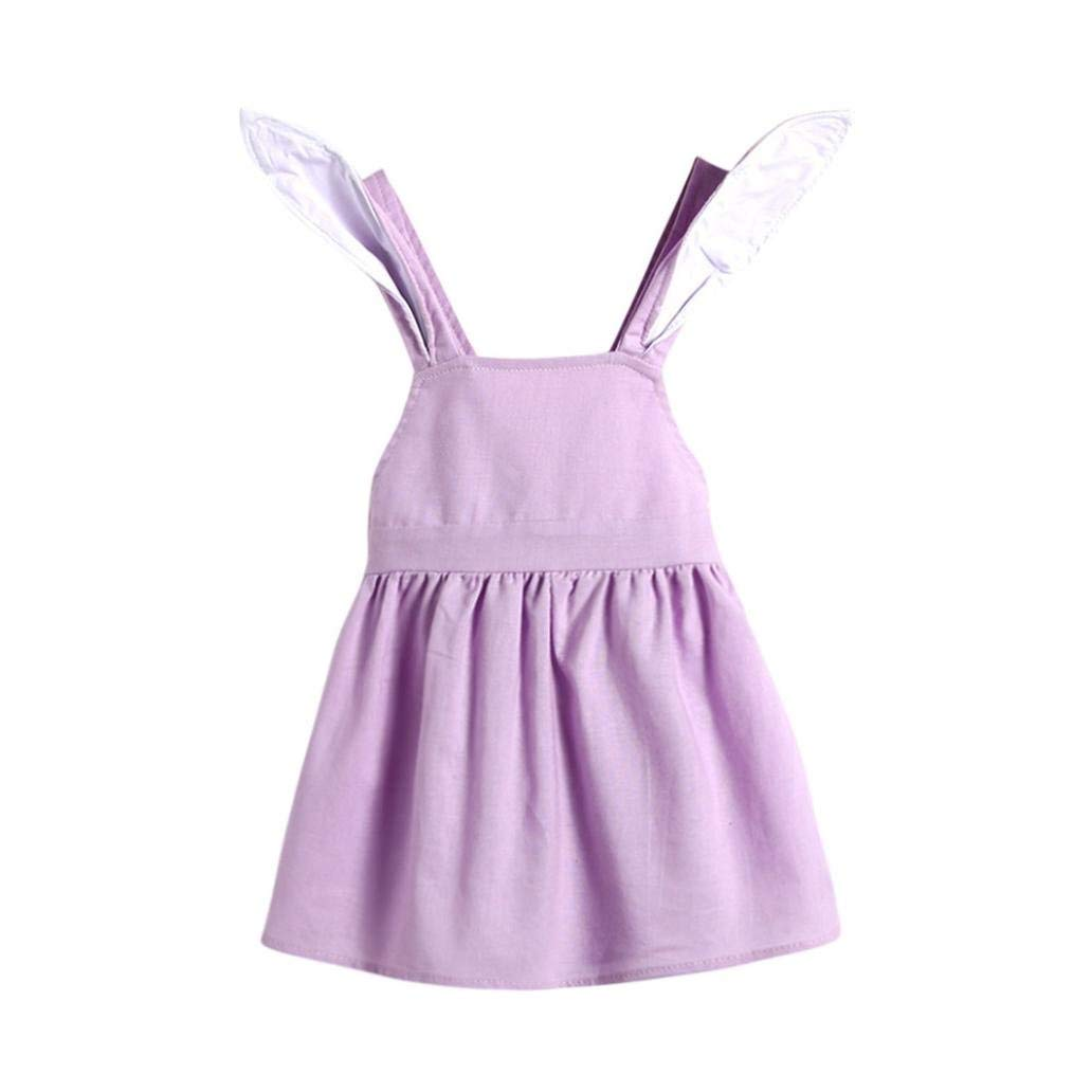 Cheap Cute Easter Outfits For Girls, find Cute Easter Outfits For ...