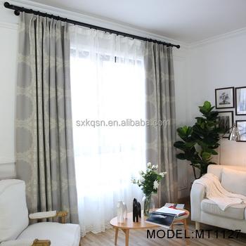 Chinese products wholesale mirror round mesh window.jpg 350x350 Résultat Supérieur 16 Beau Gros Miroir Rond Pic 2017 Gst3