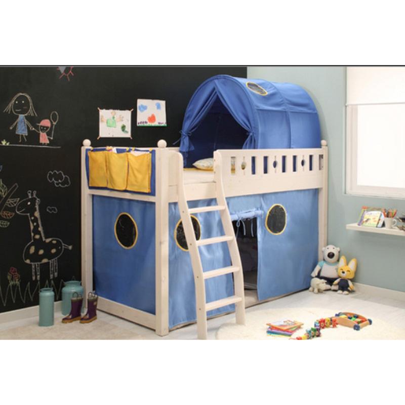 lit tente princesse achetez des lots petit prix lit. Black Bedroom Furniture Sets. Home Design Ideas