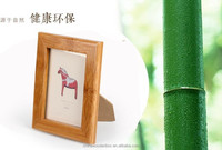 High Quality Wooden Shadow Box Frame