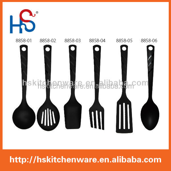 Kitchen Accessories Names china accessories cookware, china accessories cookware