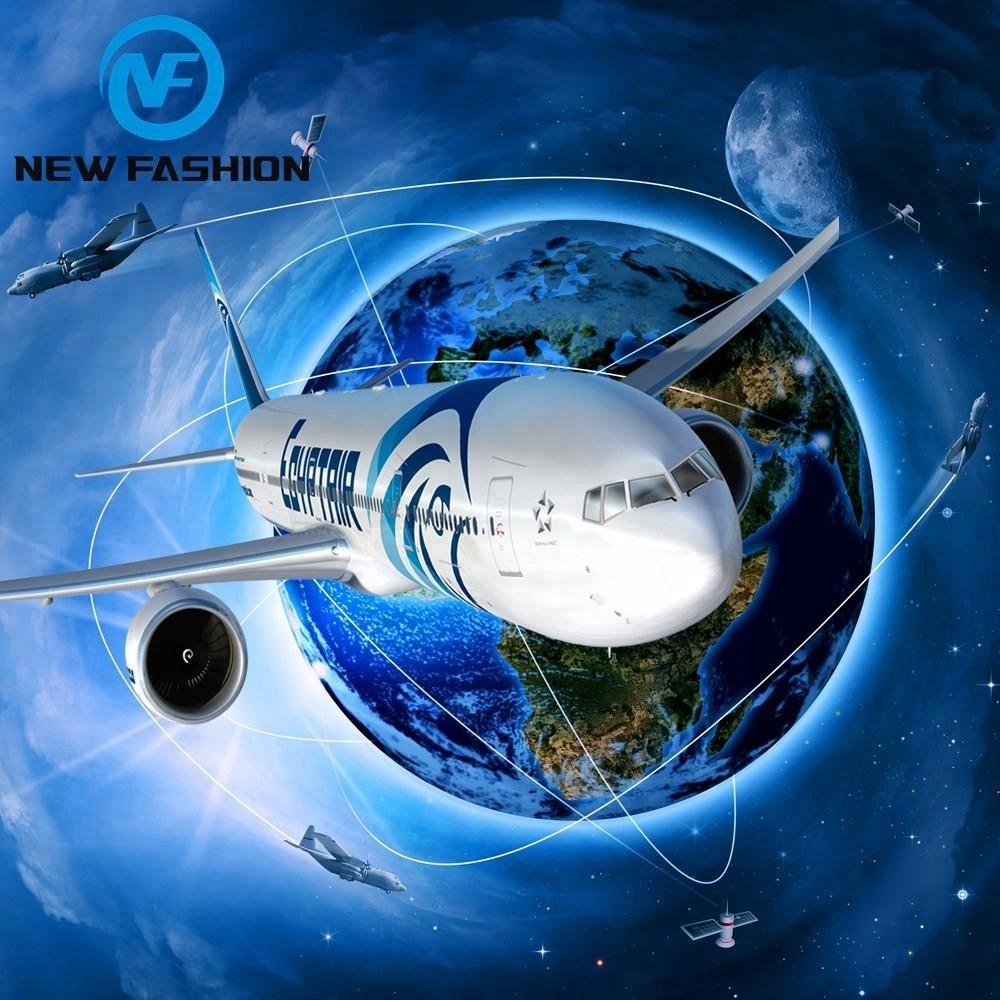 China Air Cargo Air Shipping Service 1688 Agent Dropshipping To Worldwide  Santiago Lima Quito Argentina - Buy Air Shipping,Shipping Service,1688  Agent