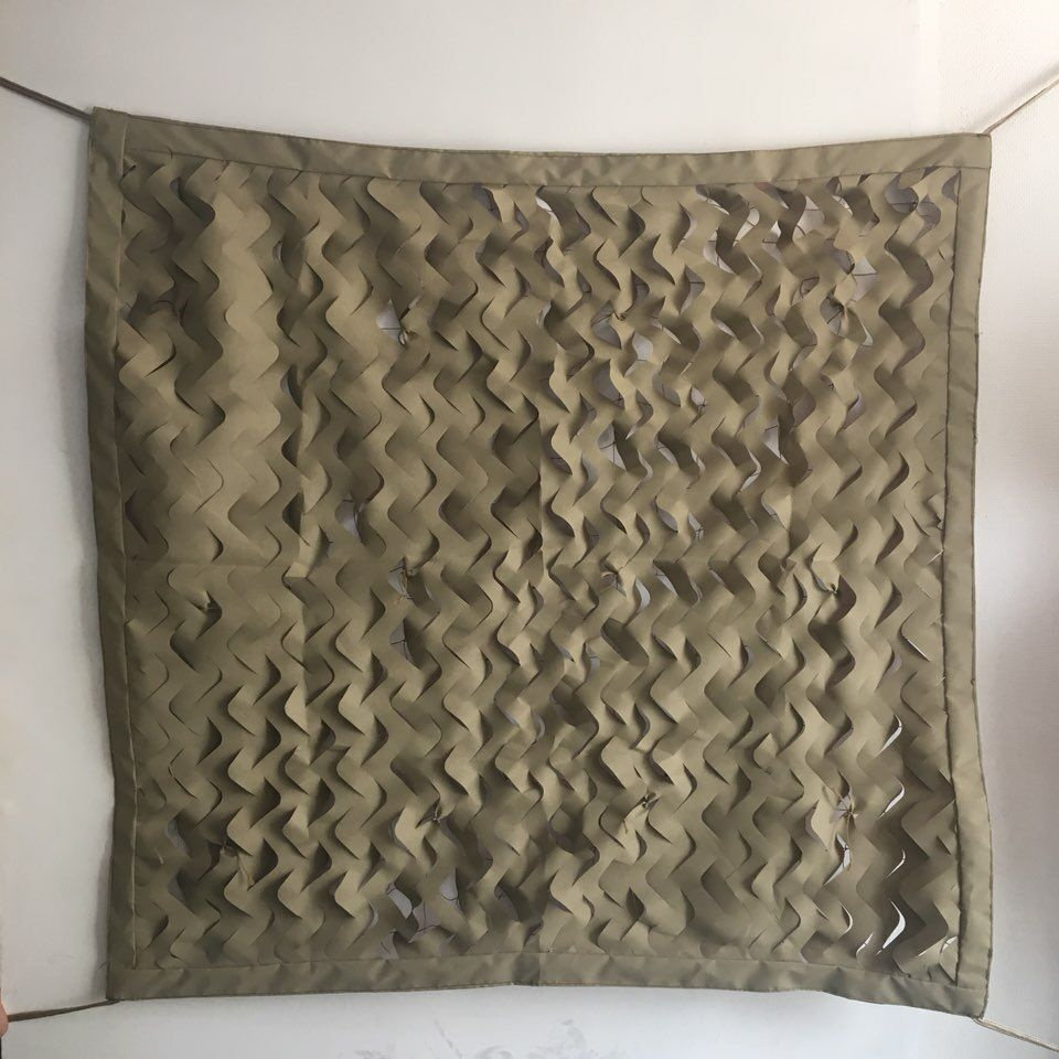 Sporting Goods Hunting Hunting Ivy Leaf Multicam Camo Realtree Style Hunting Shooting Fabric Material