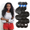 /product-detail/brazilian-body-wave-virgin-hair-3pcs-lot-brazilian-hair-weave-bundles-top-quality-aliexpress-100-remy-human-hair-60383659272.html
