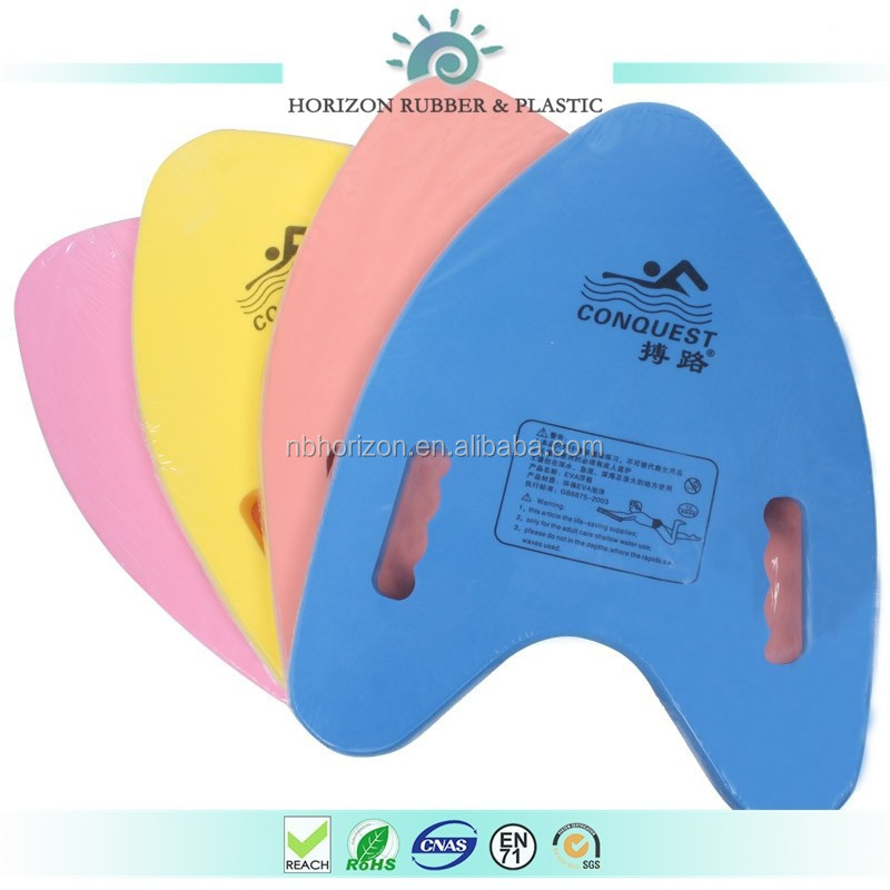 Horizon Eva A swimming float board Swim fitness belt Waist training belt Swimming float belt exercise tools safe peotects wholes