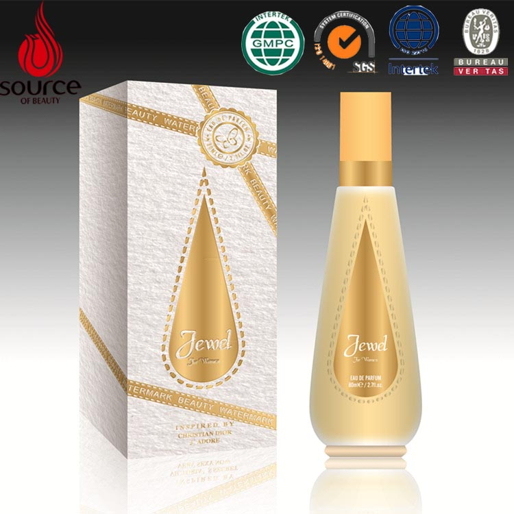 designer parfums ltd 5e1o  Rechercher les fabricants des Parfum Pour Femme produits de qualit茅  sup茅rieure Parfum Pour Femme sur Alibabacom