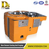 Steel Sand casting sand casting made in china buy direct from china factory