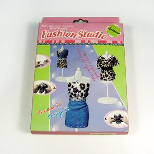 China the knit kit wholesale 🇨🇳 - Alibaba