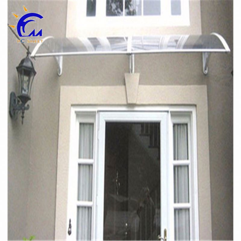temporary fiberglass looking suppliers awning alibaba good showroom proof with sound and manufacturers com at awnings