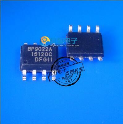 constant current led driver ic led driver ic bp9022a