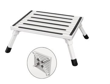 qualified aluminum folding step stool car washing stool metal step stool kichen step stool car washing  sc 1 st  Alibaba & Qualified Aluminum Folding Step Stool Car Washing Stool Metal Step ... islam-shia.org