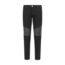Herren <span class=keywords><strong>jeans</strong></span> moto-biker gewaschen <span class=keywords><strong>jeans</strong></span> <span class=keywords><strong>jeans</strong></span>, herren <span class=keywords><strong>jeans</strong></span> stretch gewaschen denim hosen, herren biker <span class=keywords><strong>jeans</strong></span>