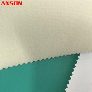dcde1da10e China soft leather wholesale 🇨🇳 - Alibaba