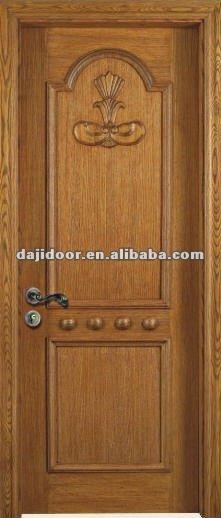 Luxury Carved Teak Wood Main Doors Design Dj S207 Buy Main Doors