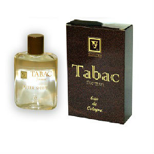 TABAC - AFTERSHAVE COLOGNE