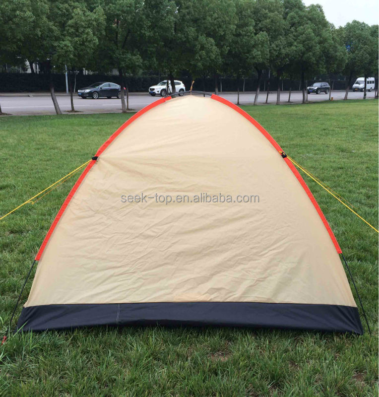 TUV certification low MOQ suv tents for camping