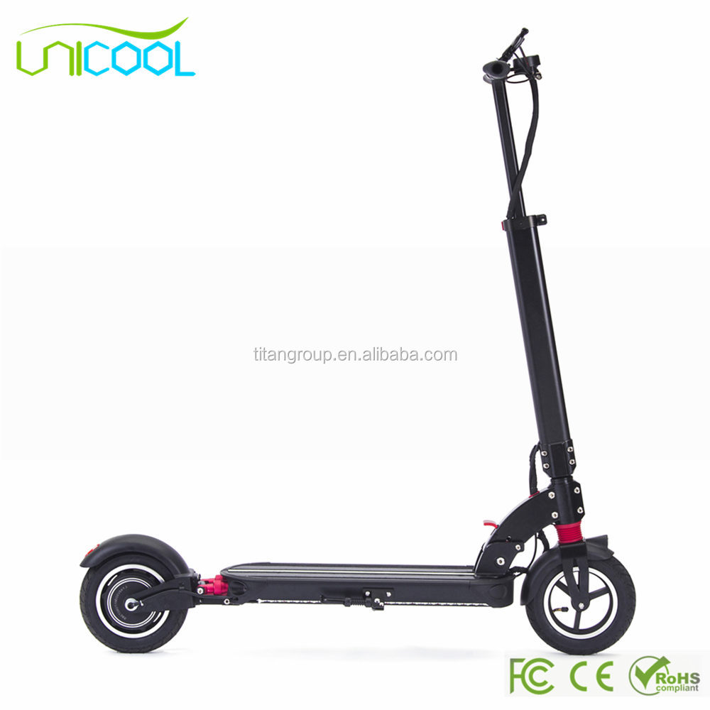Updated Cheapest Xiaomi 38km/h Fastest Foldable Motherboard For Self  Balancing Electric Scooter - Buy Updated Cheapest Xiaomi M365 38km/h  Fastest
