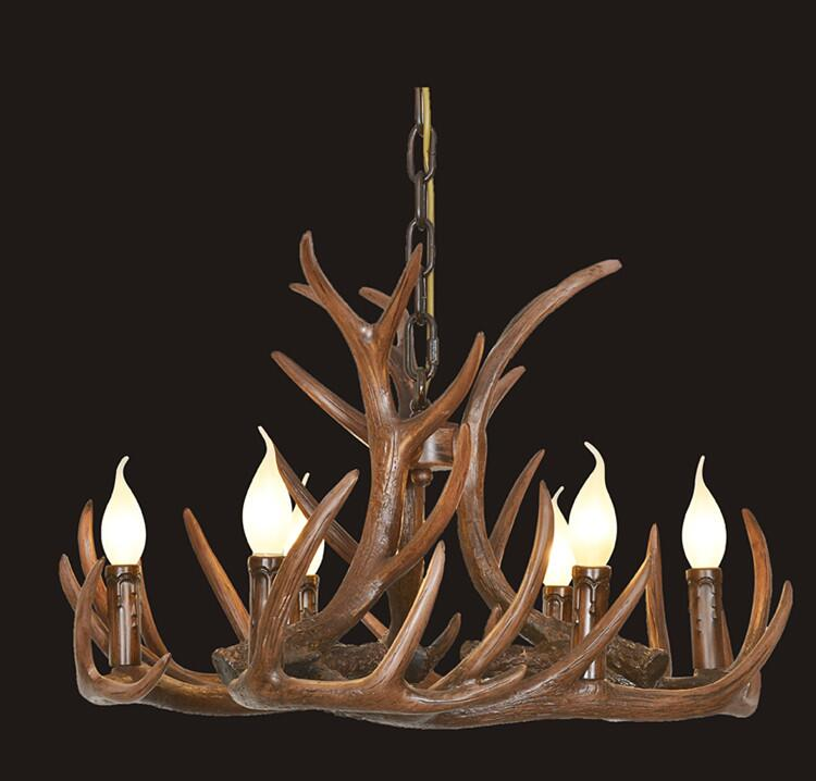 Resin deer antler chandelier resin deer antler chandelier suppliers resin deer antler chandelier resin deer antler chandelier suppliers and manufacturers at alibaba aloadofball Choice Image