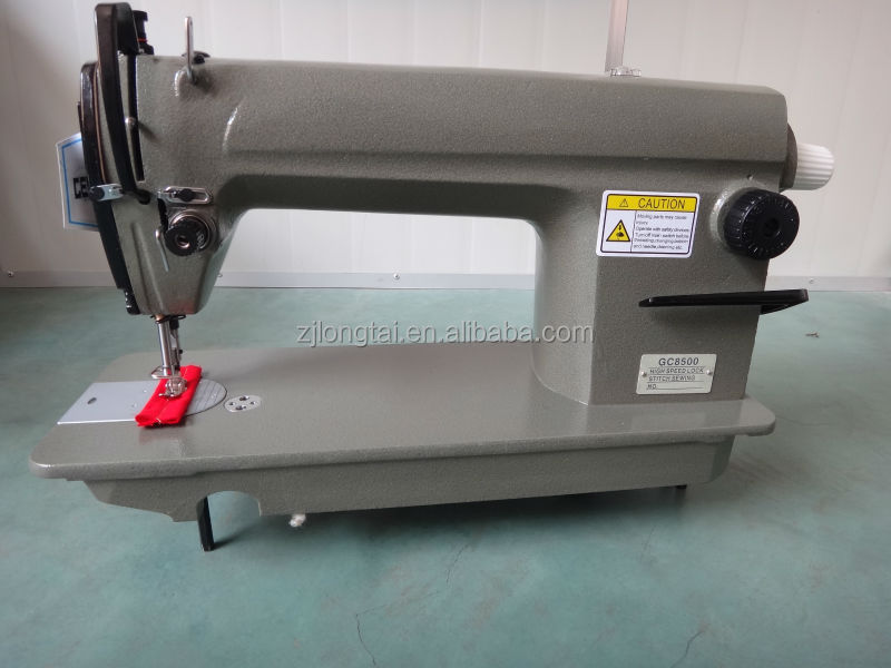 Used Secondhand Industrial Sewing Machine Buy Used Secondhand New Second Sewing Machine