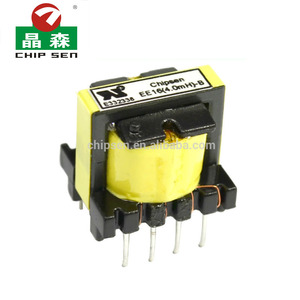 EE13 24v 3a portable spot welding transformer