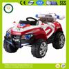 12V electric kids cars high quality ride on kids battery car kids ride on cars