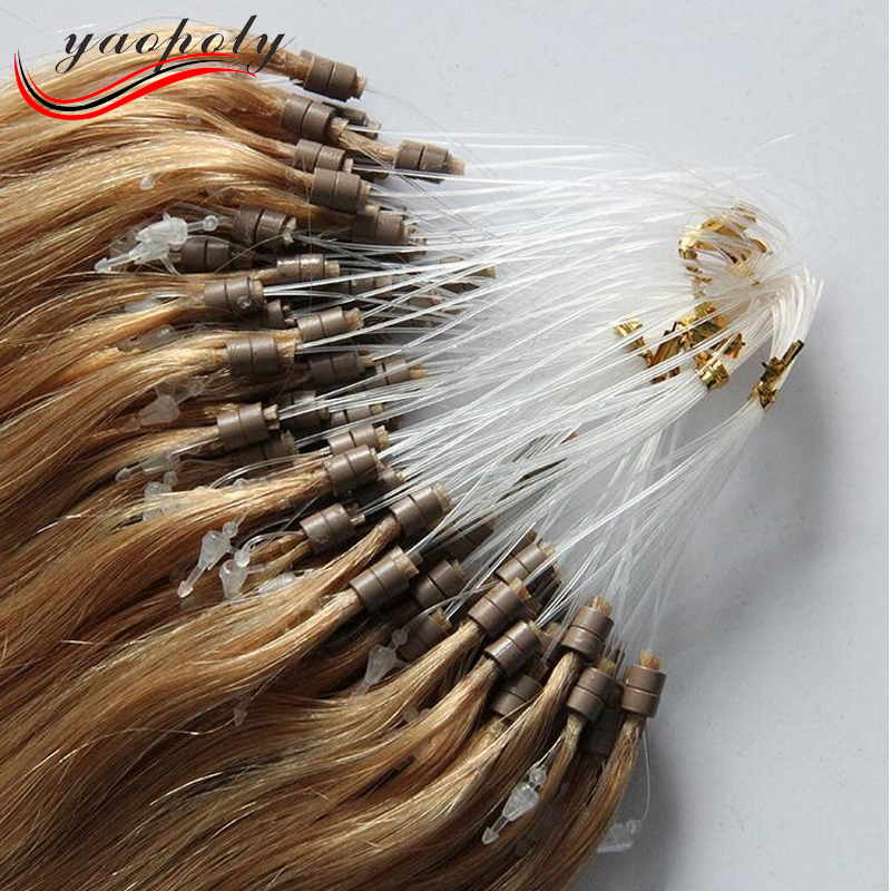 Micro ring hair extensions for blacks micro ring hair extensions micro ring hair extensions for blacks micro ring hair extensions for blacks suppliers and manufacturers at alibaba pmusecretfo Gallery