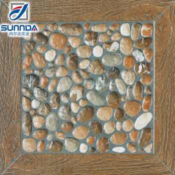 400x400 Cheap Price Bangladesh Outdoor Garden Paving Stone Look ...