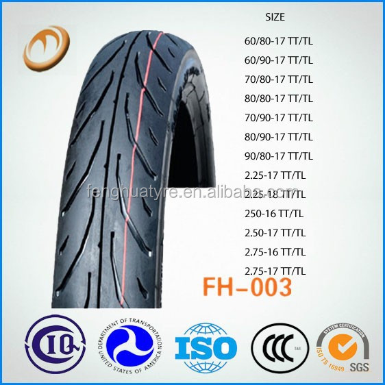 Motorcycle Tire Sizes >> 16 Inch Motorcycle Tire Size 2 50 16 High Quality Qingdao Tire Buy