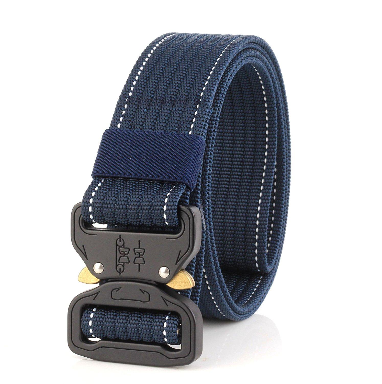 Cheap Tactical Web Belt, find Tactical Web Belt deals on