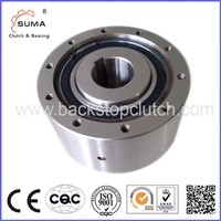 Industrial Accessories one way bearing MI MG