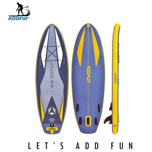 Windsurfing Board And Sail Wholesale, Board Suppliers - Alibaba