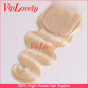 new! 8a cheap unproessed body wave virgin hair #613