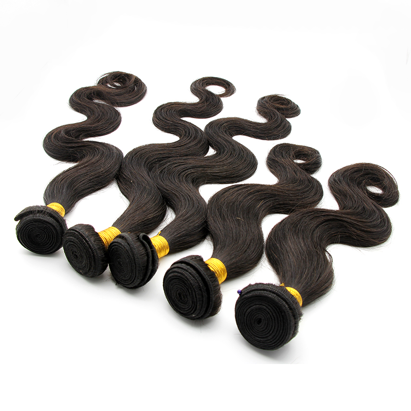 darling hair extension virgin japanese latest hair weaves in kenya