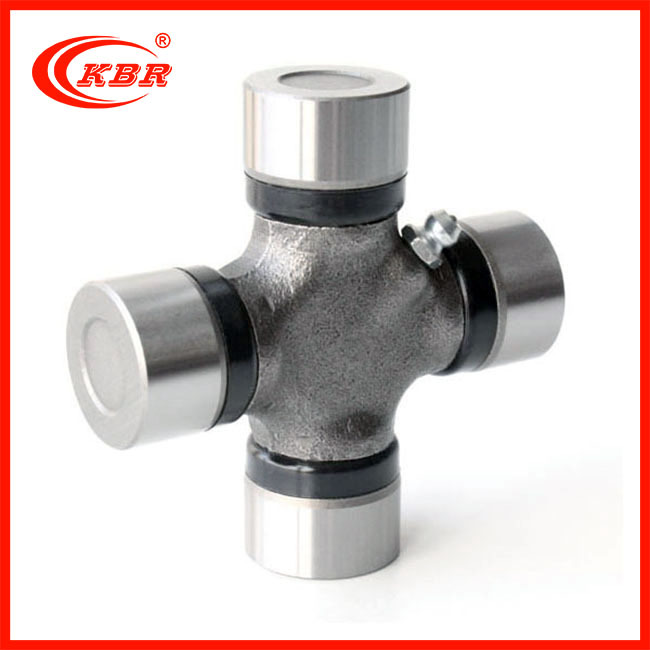 KBR-5153-00 Hot Sale Universal Joint Factory Direct Auto Parts Import
