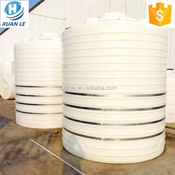 New Style 500 Gallon Propane Tank Wholesale Alibaba - Buy 500 Gallon  Propane Tank,500 Gallon Propane Tank,500 Gallon Propane Tank Product on