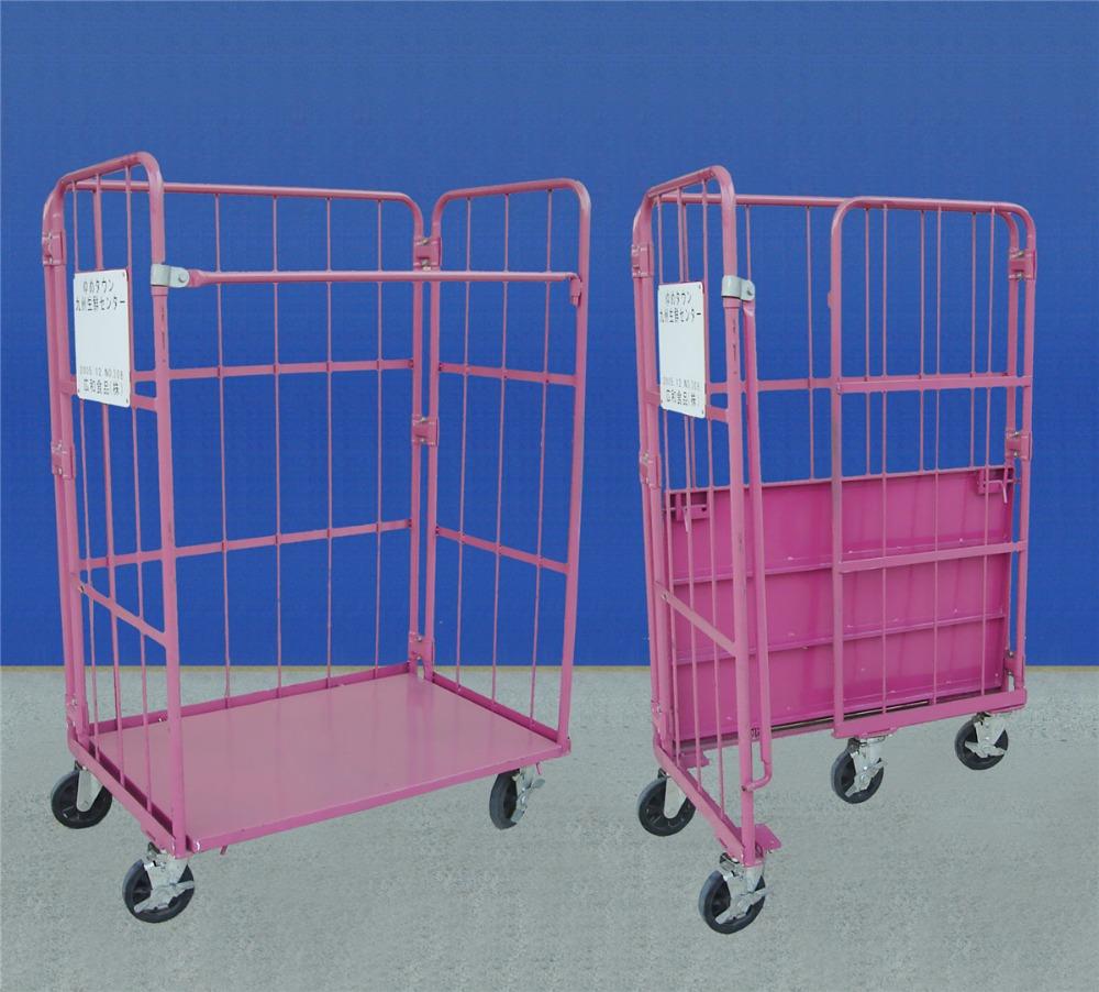 Finden Sie Hohe Qualität Draht Sicherheit Einkaufswagen Hersteller ...