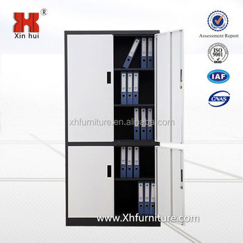 Vertical Hot Sales Round File Cabinet - Buy Vertical Hot Sales ...