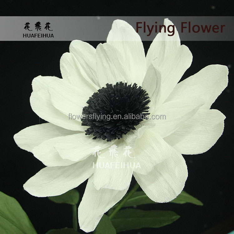 Latest Fashion Best sell decoration home flower