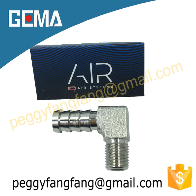 Threaded Unions On Compressed Air Systems international USA accessories Stainless steel air lines Stainless Steel Press Fitting